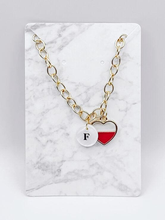 caro line jewellery
