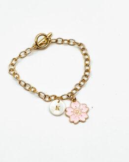 Caroline jewellery